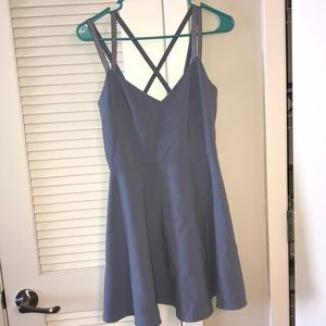 Size US 6 French Connection dress